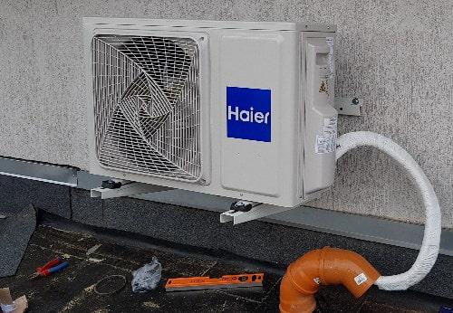serwis klimatyzacji Wrocław
