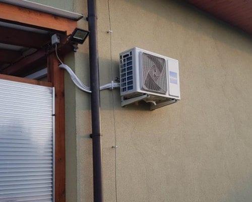 klimatyzacja Oleśnica
